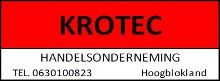 krotec.nl